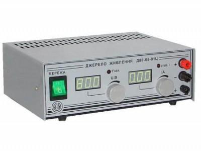 D80-05-01C