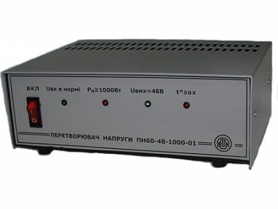 pn60-48-1000-01