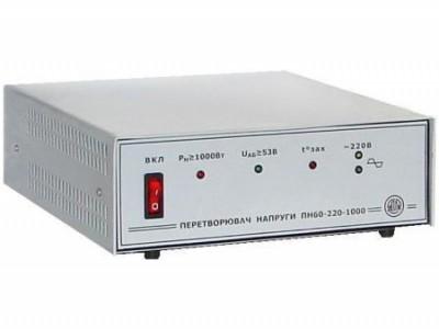 pn60-220-1000